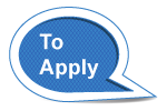 to apply