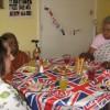 Jubilee Party 02