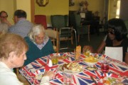 Jubilee Party 03