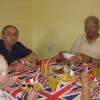 Jubilee Party 04