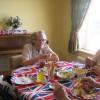 Jubilee Party 05