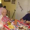 Jubilee Party 07