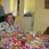 Jubilee Party 08