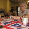 Jubilee Party 09