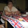 Jubilee Party 11