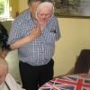 Jubilee Party 14