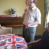 Jubilee Party 16
